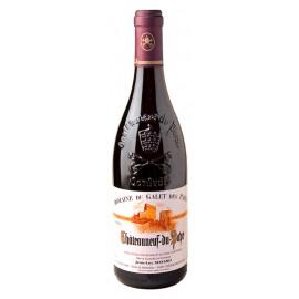 Vin Tradition 2013 Châteauneuf-du-Pape