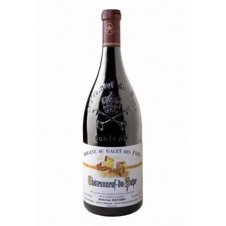 MAGNUM Vin Tradition 2016 Châteauneuf-du-Pape