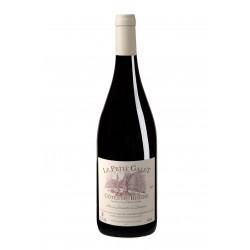 Vin Côtes-du-Rhône 2017 Le Petit Galet